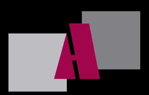 Abele Immobilien Logo