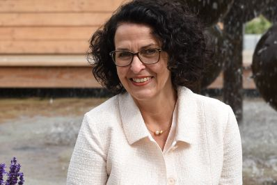 Ulrike Abele